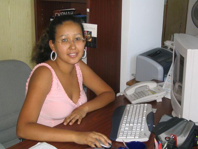 Сайт Знакомств С Негритянками